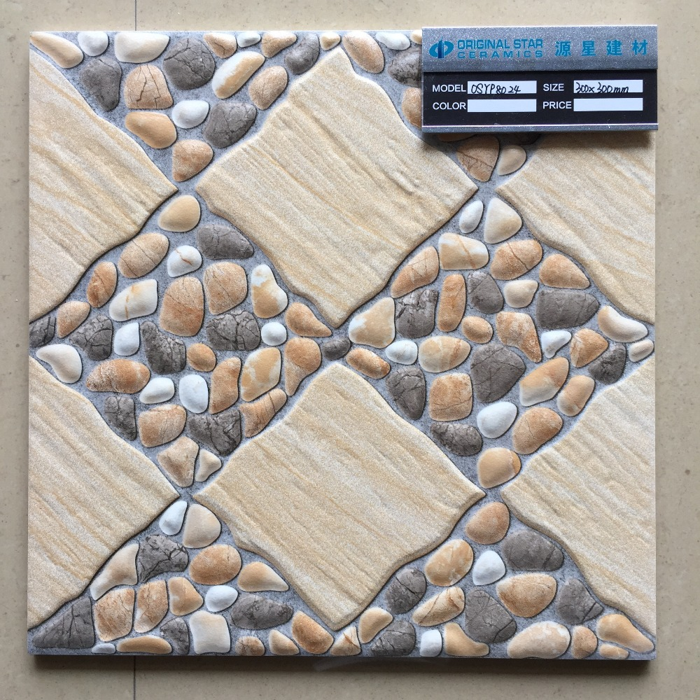 18 x 18 ceramic tile