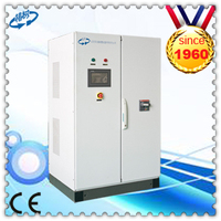 NEW!high accaracy high stability electroly power supply on sale during 2015