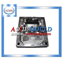 injection plastic toy parts