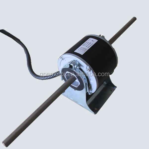 Electrical Fan Coil Motor For Exhaust Fan Buy Electrical