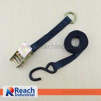 1 Inch Lashing Ratchet Belt