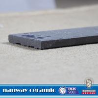 clinker tile floor cleaner,60*240mm nature clay Renovation at home wall clinker tile