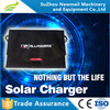 12w14w16w28w 5v5.5v18v solar panel usb battery charger backpack for phone