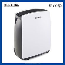 Easy to operate industrial dry cleaning machine dehumidifier