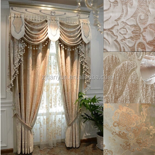 Indian Window Curtains Embroidery Design Curtains For ...