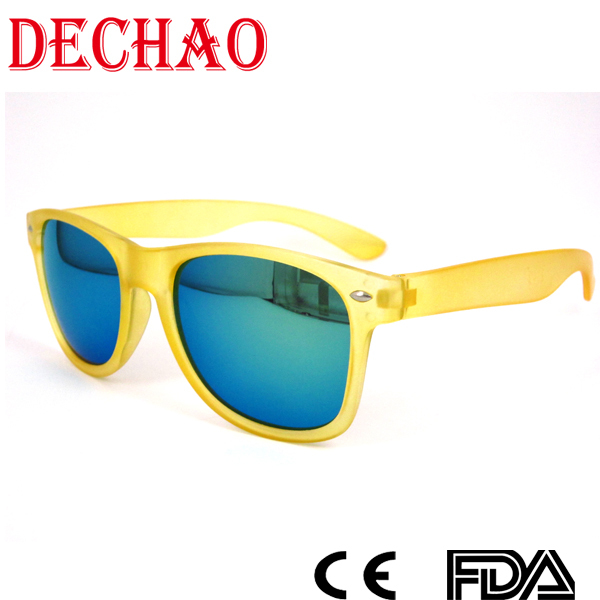 cheap ray ban wayfarer sunglasses sgrv  wayfarer sunglasses with mirror lens MOQ 1200 from china cheap ,Home 禄 Ray  Ban