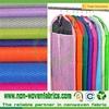 Various garment cover! 100% PP spun bonded non woven fabric