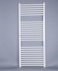 bathroom radiators,bathroom heaters,bathroom radiant heaters