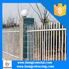 Aluminum Fence for Australia,Cast Aluminum Fence