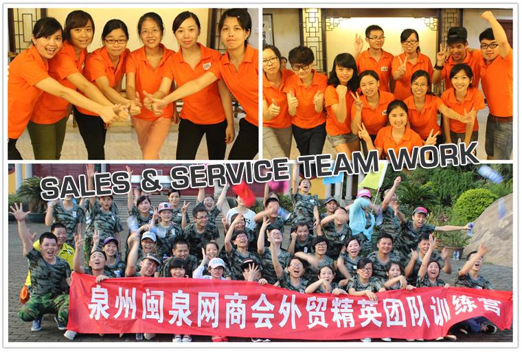 Sales_and_service_Team 258.jpg