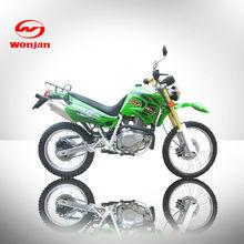 150cc dirt bike for adults(WJ250GY)