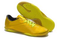 Мужские ботинки Neymar Hypervenom Phantom Mens TF INIC nightlight