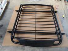 Heavy Duty Bicycle Carrier.Bike/Cycle Holder Carrier Roof Rack. A1415. auto parts
