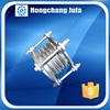 DIN flange corrugated steam metal expansion joint