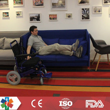 wheelchair handicapped equipment