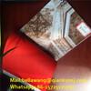 factory direct sales felt red backing linoleum flooring rolls 80g/sqm 2.0m width