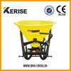 Good performance pto drive farm fertilizer spreader
