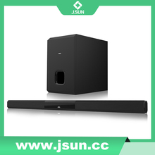 High quality programmable sound chip sound system for disco