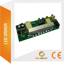 SHENZHEN 2100mA 70W Triac Dimming Constant Current LED Driver