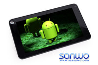 7inch tablet pc android mid dual core tablet pc android tablet without sim card