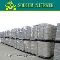 cobalt nitrate manufacturers