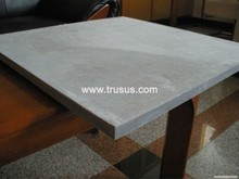 Thermal Insulation High Quality Fiber Cement Board