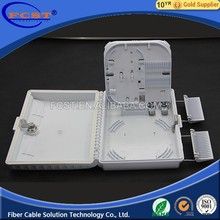 Alibaba China Supply Outdoor FTT-H312 Optic Terminal Box 2 Core