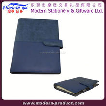 a new 2014 slim style diary with sparkly cover