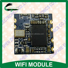 Compare free sample!150Mpbs wireless adapter RTL8188ETV usb wifi transmitter module