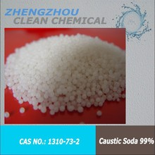 2015 factory price chemicals market price of caustic soda flake,pearls 99 from china supplier