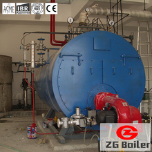 0.7mw 1.4mw 2.8mw 5.6mw 7mw gas oil boiler hot water boiler home