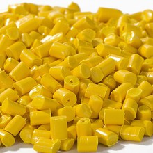 yellow color masterbatch, additive masterbatches, master batch