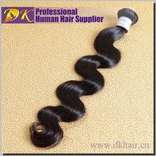 Unprocessed peruvian malaysian virgin brazilian body wave high quality 100% halo virgin remy brazilian human Hair extension