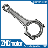 auto connecting rod for Nissan P40