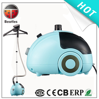 made in china alibaba the best selling mini electric steamer