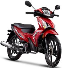 EEC 100cc CUB MOTORCYCLE MOTOCICLETAS