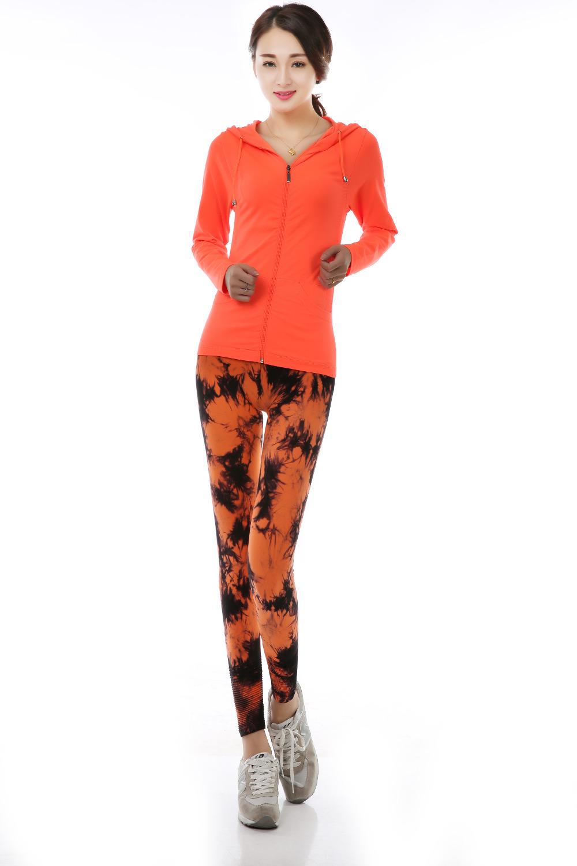 2U6A4943-Wholesales Seamless Sports Women Sweater.JPG