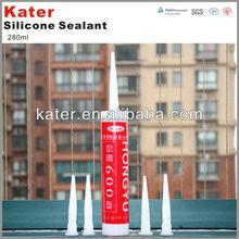 300ml*24pcs Silicone Gp Sealant