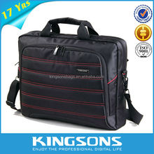 Hot sale messenger bags for men promotion
