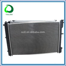 Top Quality Toyota Used Radiator for Truck