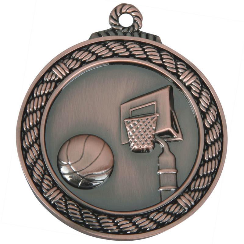 blank medal 1.jpg