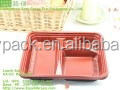lunch box food thermo container