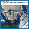 widely used best price packing pellets
