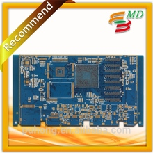 supply all kinds of fabric of circuit board,digit voice recorder
