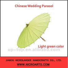 2012 Hot & Popular Chinese Paraso For Weddingl!