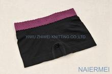 Wholesale Brand name cotton sex mens underwear