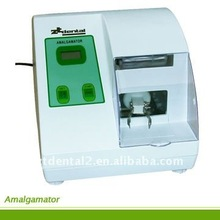 amalgamator dental equipment