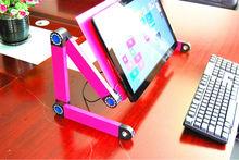 1080P i7 i5 tablet pc 4G Ram 32G SSD 500GB HDD 4400mAh battery Slim PC 1080P Player Flash