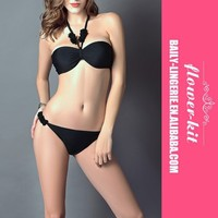 2015 New arrival HOT Classy Design Swimwear ,Sexy bikini