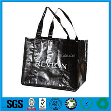supply sahil graphics environmental bags